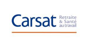 870x489_carsat_les_experts_fbpa_01