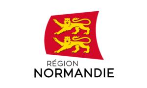 L-Inra-et-la-Region-Normandie-signent-une-convention-de-partenariat_inra_image