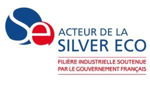 Parents et moi - Acteur de la silver eco